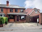 Thumbnail for sale in Popeswood Road, Binfield, Berkshire