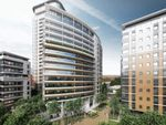 Thumbnail for sale in Danforth Apartments At Fortis Quay, Salford Quays