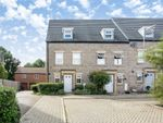 Thumbnail to rent in Charter Court, Rothwell, Kettering