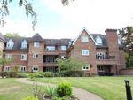 Thumbnail to rent in Churchfields Avenue, Weybridge