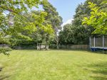 Thumbnail to rent in Wansdyke, Morpeth