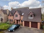 Thumbnail to rent in Percheron Close, Impington, Cambridge