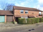 Thumbnail to rent in Brownbaker Court, Neath Hill, Milton Keynes