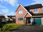 Thumbnail for sale in Grasmere Drive, Bury