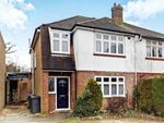 Thumbnail for sale in Tollers Lane, Old Coulsdon, Surrey
