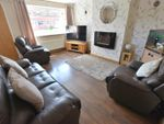 Thumbnail for sale in Higher Lomax Lane, Heywood