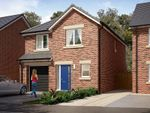 "Thumbnail to rent in ""The Ashbury"" at High Gill Road, Nunthorpe, Middlesbrough"