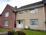 Thumbnail for sale in Quebec Drive, Westwood, East Kilbride