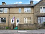Thumbnail for sale in Dalton Lane, Keighley, West Yorkshire