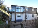 Thumbnail for sale in Valley Road, Carbis Bay, St. Ives