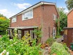 Thumbnail for sale in Pembroke Close, Sunninghill, Ascot