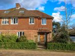 Thumbnail for sale in Knowle Hill, Robertsbridge