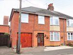 Thumbnail to rent in Kensington Road, Stowmarket
