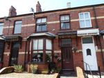 Thumbnail for sale in Friars Avenue, Bangor