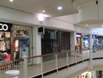 Thumbnail to rent in Unit 27B Market Place Shopping Centre, Bolton