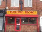 Thumbnail for sale in Portobello Street, Hull
