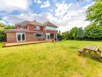 Thumbnail for sale in Colewood Drive, Higham, Kent