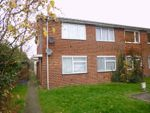 Thumbnail for sale in Cheviot Close, Harlington, Hayes