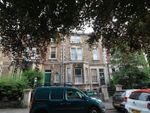 Thumbnail to rent in Whatley Road, Clifton, Bristol
