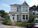 Thumbnail to rent in Broad Park Road, Plymouth