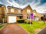 Thumbnail for sale in Oakleigh View, West Lane, Baildon, Shipley
