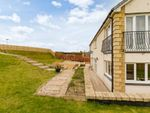 Thumbnail to rent in 1 Connelly Court, Camps, Kirknewton