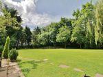 Thumbnail for sale in 'whitehouse' Greenhalgh Lane, Greenhalgh, Preston