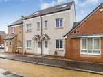 Thumbnail to rent in Boghall Place, Bishopton, Renfrewshire, .