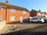 Thumbnail for sale in Anne Crescent, Evesham, Worcestershire