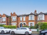 Thumbnail for sale in Cambray Road, Balham