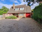 Thumbnail for sale in Burley Road, Oakham