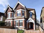 Thumbnail to rent in Norbiton Avenue, Norbiton, Kingston Upon Thames