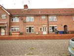Thumbnail to rent in Daylands Avenue, Conisborough