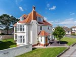 Thumbnail for sale in Westgate House, Davies Avenue, Porthcawl