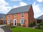 "Thumbnail to rent in ""Henley"" at Walton Road, Drakelow, Burton-On-Trent"