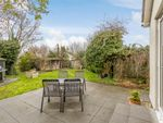 Thumbnail for sale in Nightingale Avenue, Bassingbourn, Royston