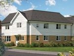 """Thumbnail to rent in """"The Hethel"""" at Silfield Road, Wymondham"""