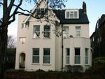 Thumbnail to rent in Madeley Road, Ealing, London.
