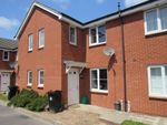 Thumbnail to rent in Eden Grove, Bristol