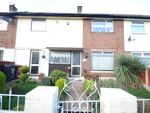 Thumbnail to rent in Holland Road, Halewood, Liverpool