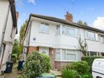 Thumbnail for sale in Connell Crescent, Ealing