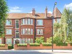 Thumbnail to rent in Cholmley Gardens, Fortune Green Road, London
