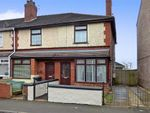 Thumbnail for sale in Liverpool Road, Red Street, Newcastle-Under-Lyme