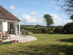 Thumbnail for sale in Parsonage Road, Newton Ferrers, South Devon