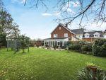 Thumbnail for sale in Gislingham, Eye, Suffolk