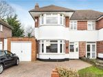 Thumbnail for sale in Pavilion Way, Ruislip, Middlesex