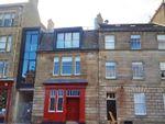 Thumbnail to rent in Hamilton Place, Stockbridge, Edinburgh