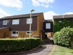 Thumbnail for sale in Eagle Court, Hertford