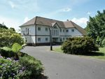 Thumbnail for sale in Hightown Hill, Hightown Hill, Ringwood