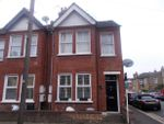 Thumbnail to rent in Boundary Road, Colliers Wood, London
